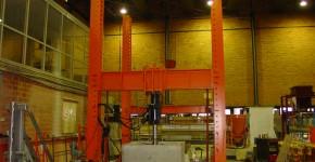 industriel 14